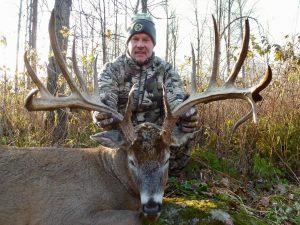 wilderness-whitetails-whitetail-outfitter-1
