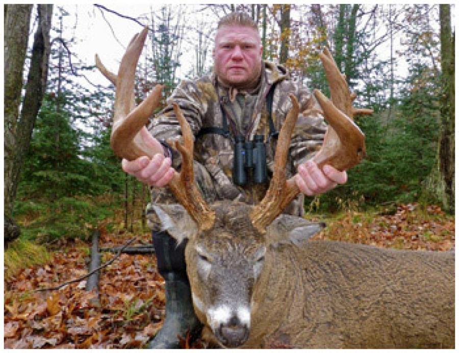 Deer Hunter 2007 Free Download Full Version