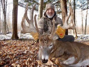 wilderness-whitetails-whitetail-outfitter-5